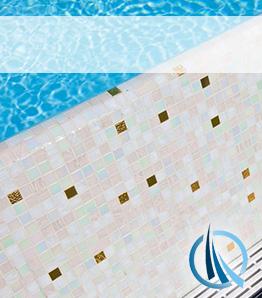 Finiture-piscine
