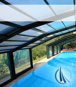 Piscine interrate vicenza queen 39 s piscine interrate termiche - Piscine padova e provincia ...