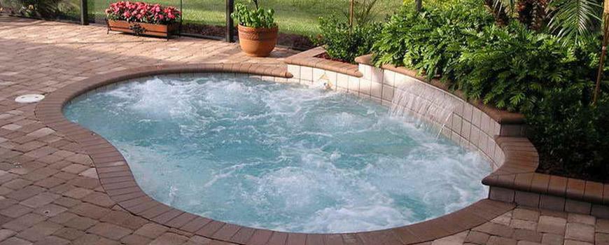 mini-piscine-1