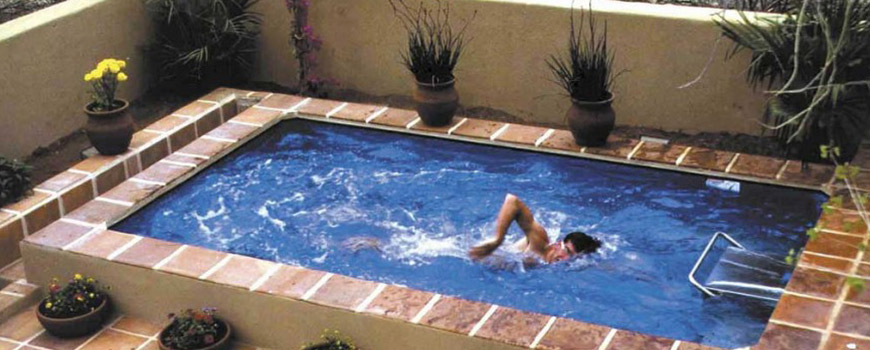 mini-piscine-2