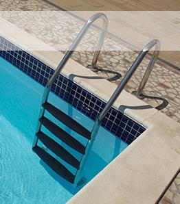scale piscine