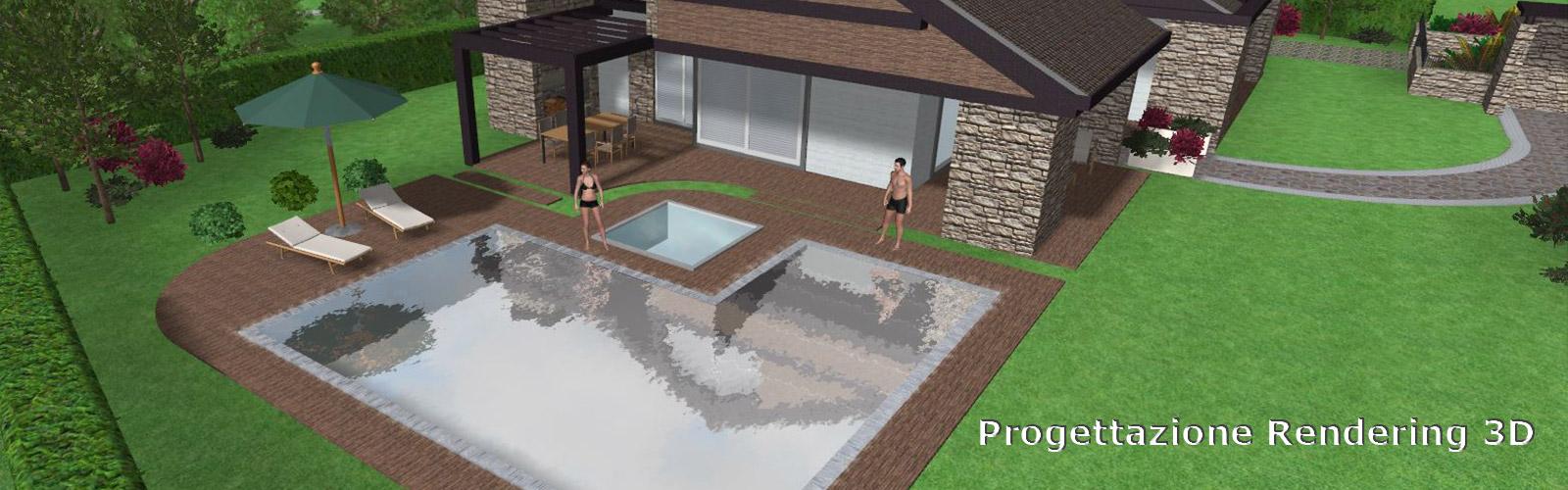 Ndertim pishinash Queens Piscine  Costruttori di piscine