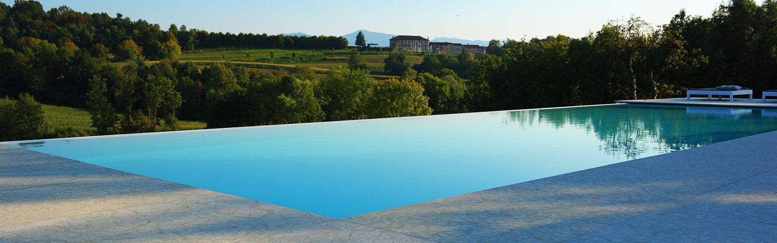 Quanto costa una piscina fabulous piscina interrata fai - Quanto costa costruire una piscina ...