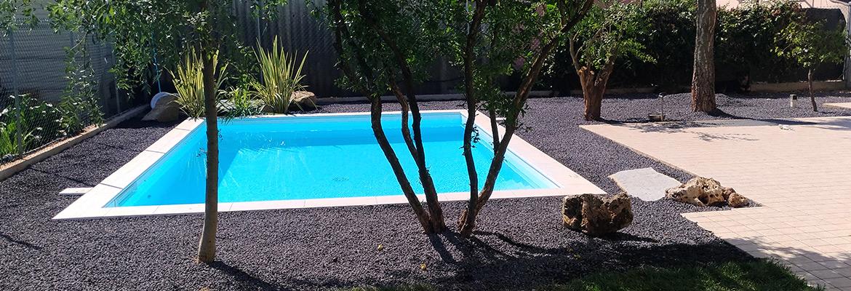Costruzione piscine verona - Costruzione piscine brescia ...
