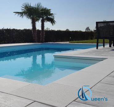 skimmers piscine
