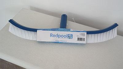 spazzola